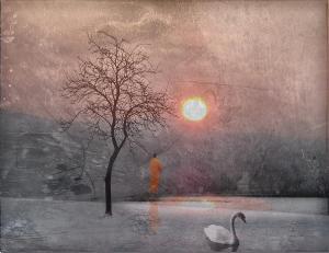 great-swan-h-kopp-delaney